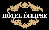 Logo hotel eclipse